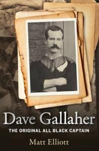 Dave Gallaher the-original-all-blacks-captain